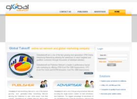 globaltakeoff.net