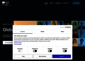globaltalentweek.com
