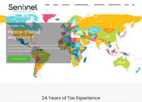 globaltaxhelp.com
