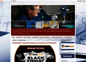 globaltech-tools.blogspot.com