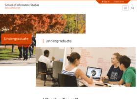 globaltech.syr.edu