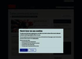 globaltechforum.eiu.com