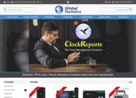 globaltechnics.co.uk