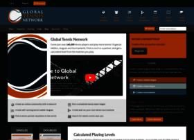 globaltennisnetwork.com
