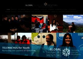 globalthinkersmentors.org