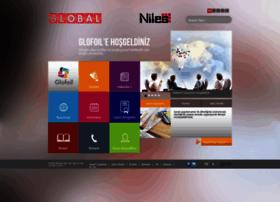 globaltmr.com