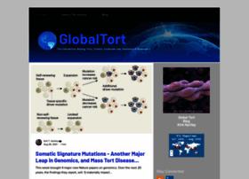 globaltort.com