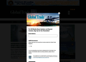 globaltrademag.com