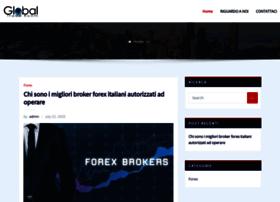 globaltraderoom.com