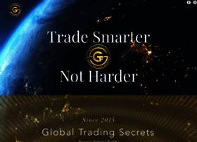Globaltradingsecrets.com