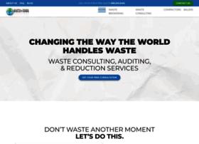 globaltrashsolutions.com