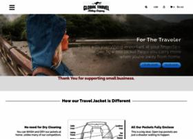 globaltravelclothing.com