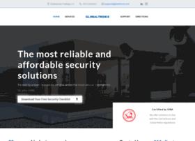 globaltronix.com