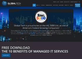 globaltsllc.com