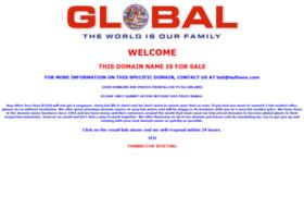 globalturkey.com