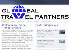 globaltvlpartners.com