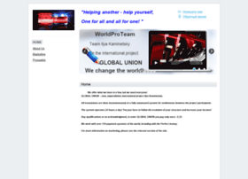 globalunion.nethouse.ru