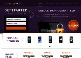 globalunlock.com