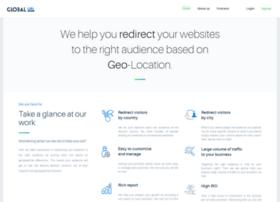 Globalurl.com