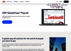 globalview.adp.com
