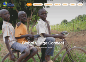globalvillageconnect.org
