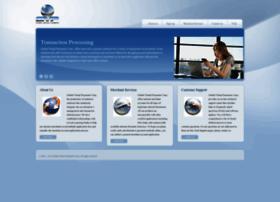 globalvirtualpayments.com