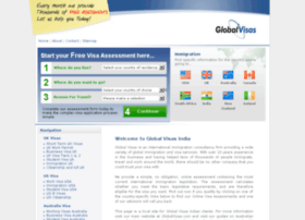 globalvisas.co.in