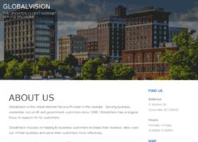 globalvision.net