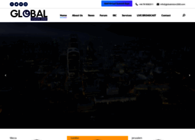 globalvision2000.com