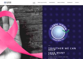 globalvisionngo.org