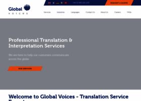 globalvoices.com