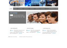 globalvoipcorp.com