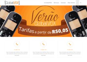 globalvox.com.br