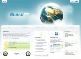 globalvpn.net