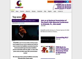 globalvrs.com