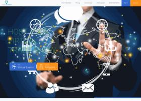globalvsquare.net