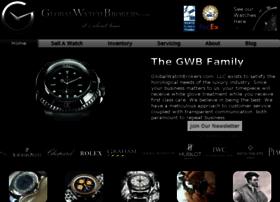globalwatchbrokers.com