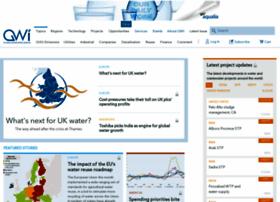 globalwaterintel.com
