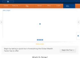 globalwealthfactor.com