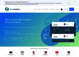 globalwebpay.com