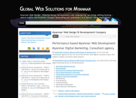 globalwebsolutions.wordpress.com