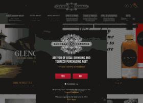 globalwhiskyshop.com