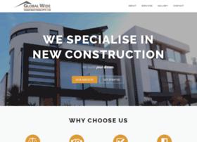 globalwideconstructions.com.au