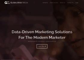globalwidemedia.com