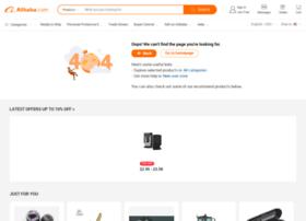 globalwin.com.cn