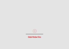 globalwindowfilms.com