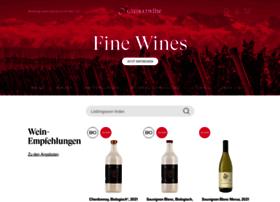 globalwine.ch