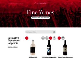 globalwine.com