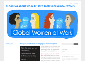 globalwomenatwork.wordpress.com