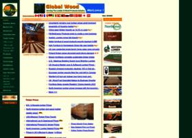globalwood.org